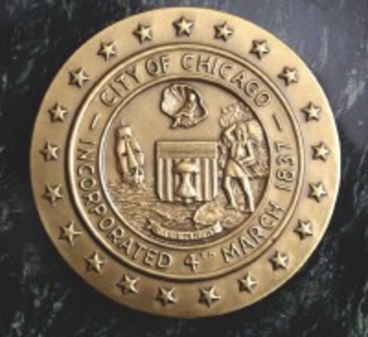 medal1229c.jpg