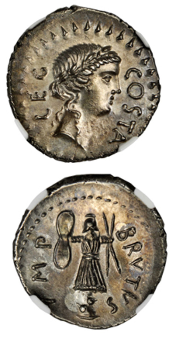 denariusvert