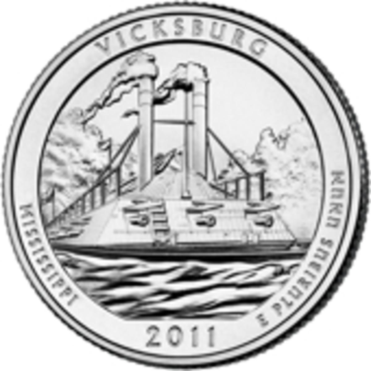 vicksburg170