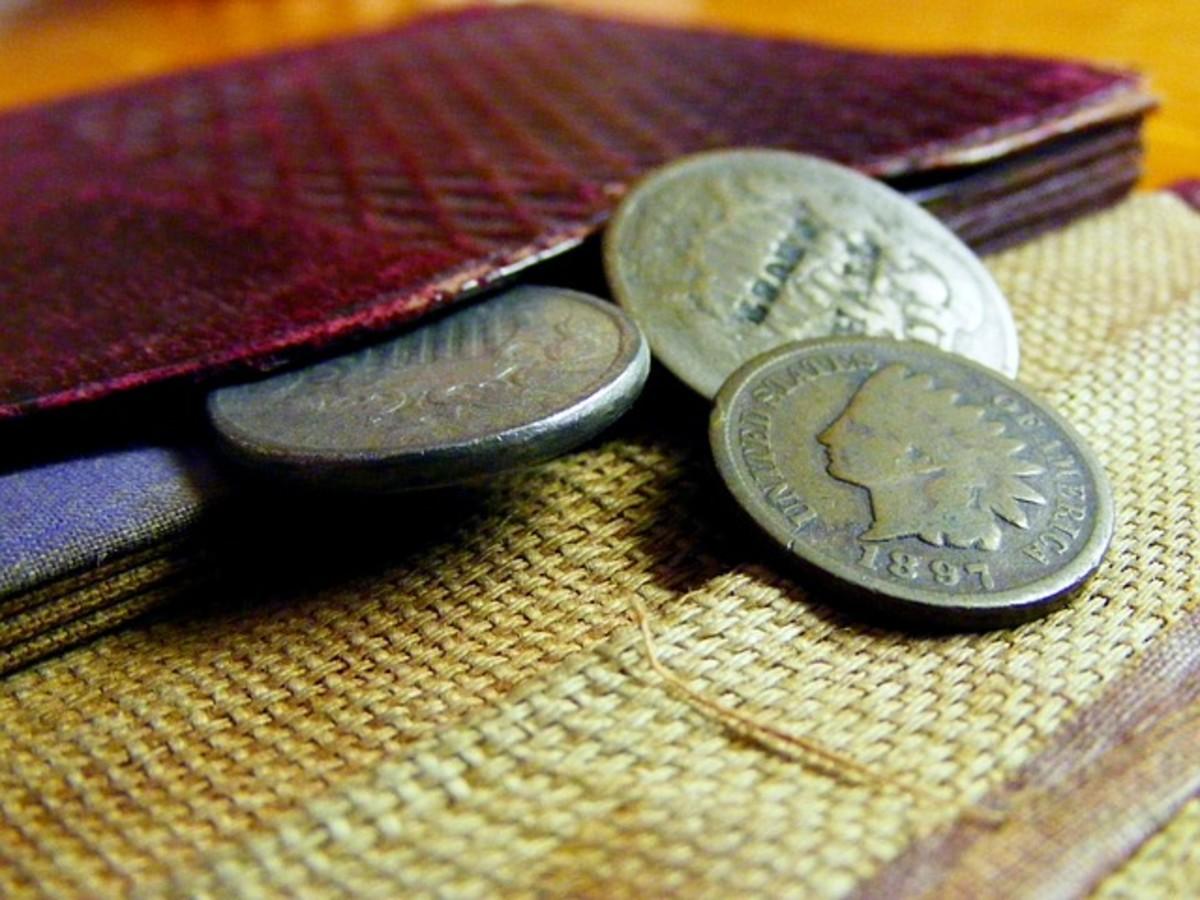coins-199578_640