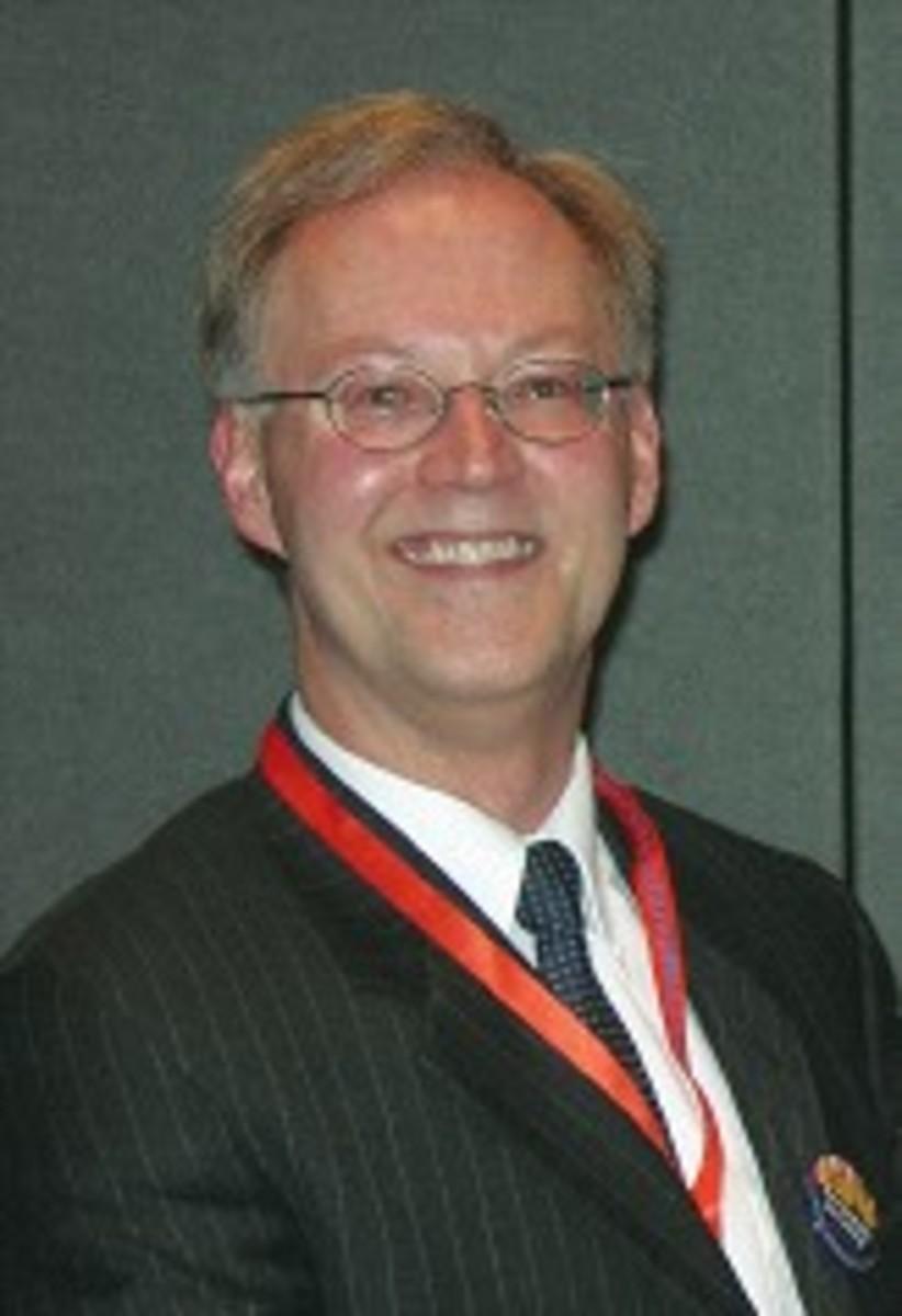 HarperDavidC2007-4c