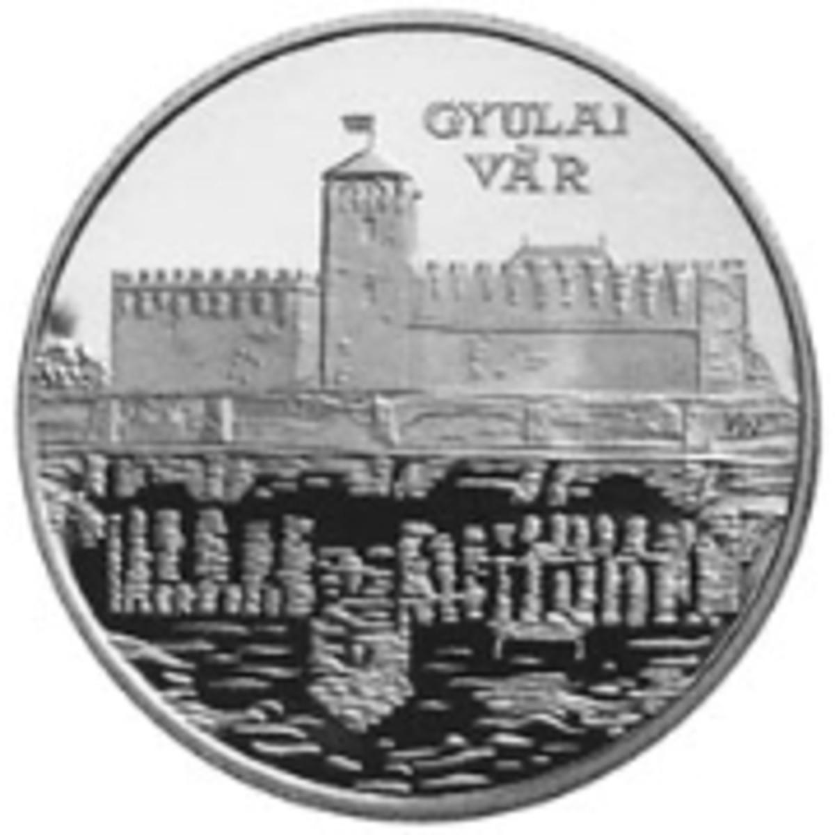 798 Hungary rev.jpg