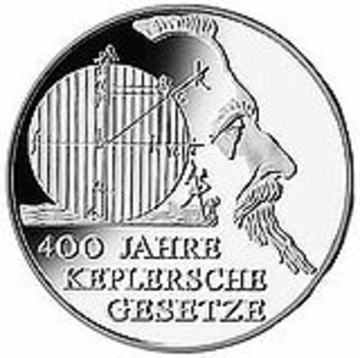 german Kepler.jpg