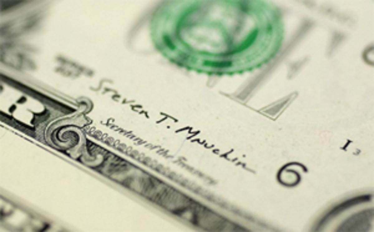 (Image courtesy www.bloomberg.com / Photographer: Andrew Harrer/Bloomberg)