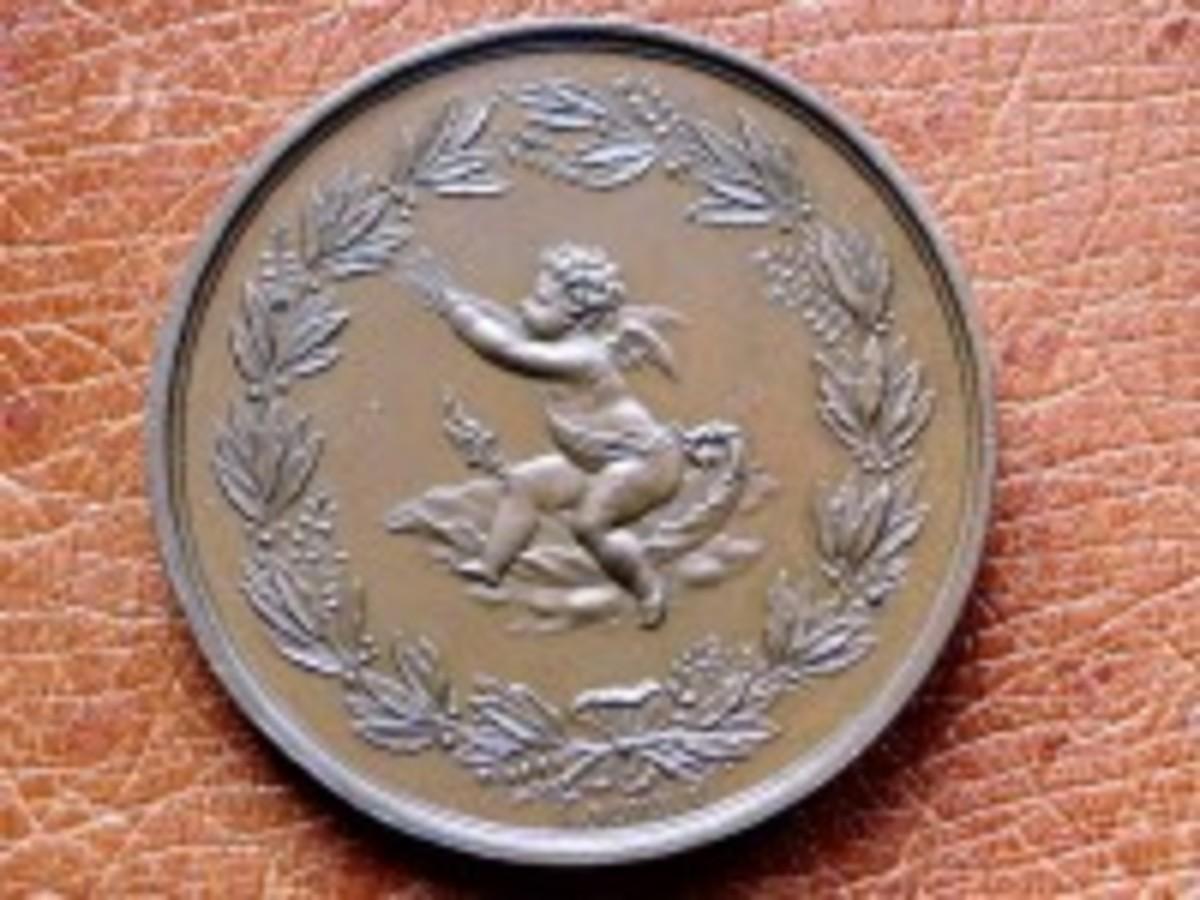 medal1229b.jpg