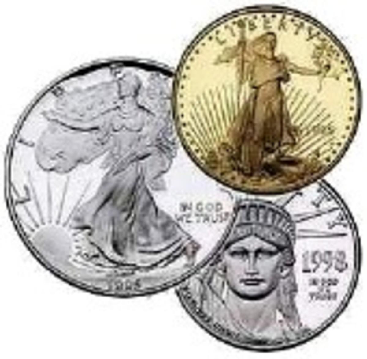 bullioncoins.jpg