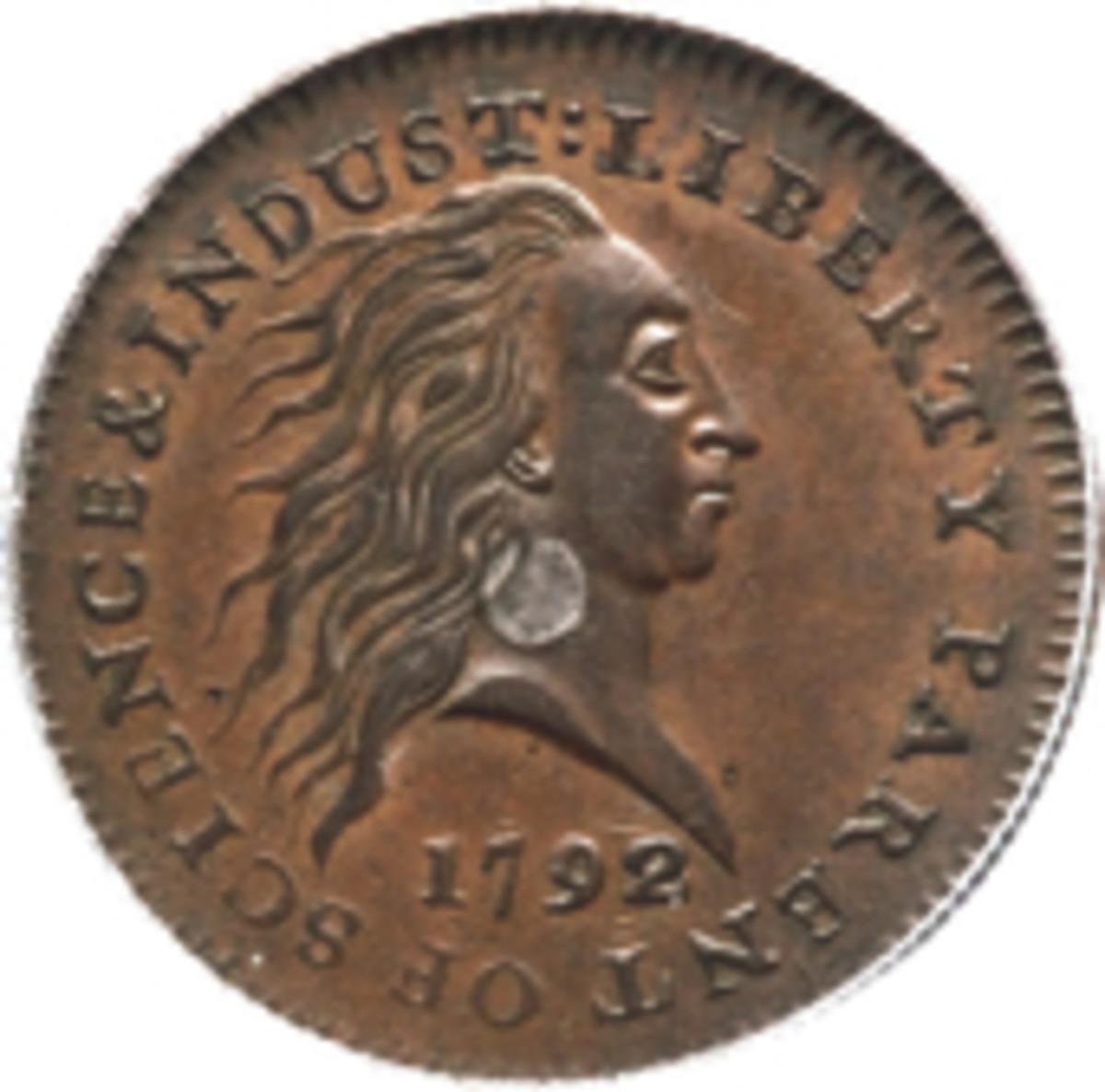 heritage170
