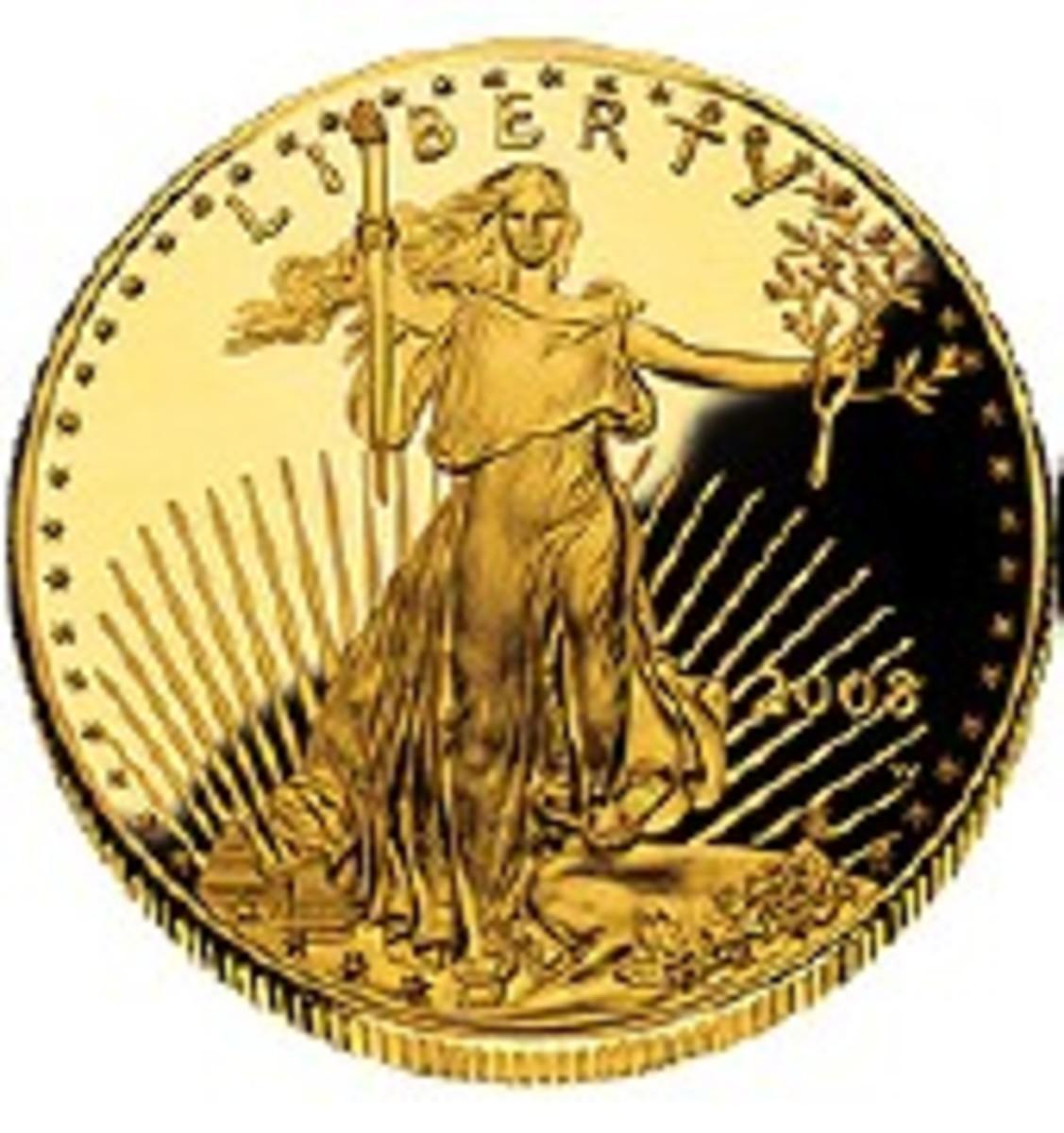 2008americaneaglegold.jpg