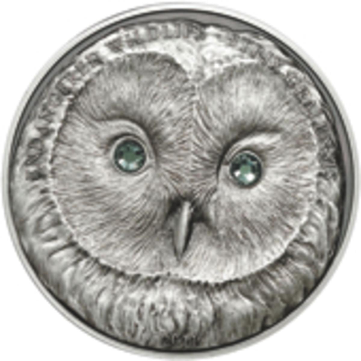 owl170