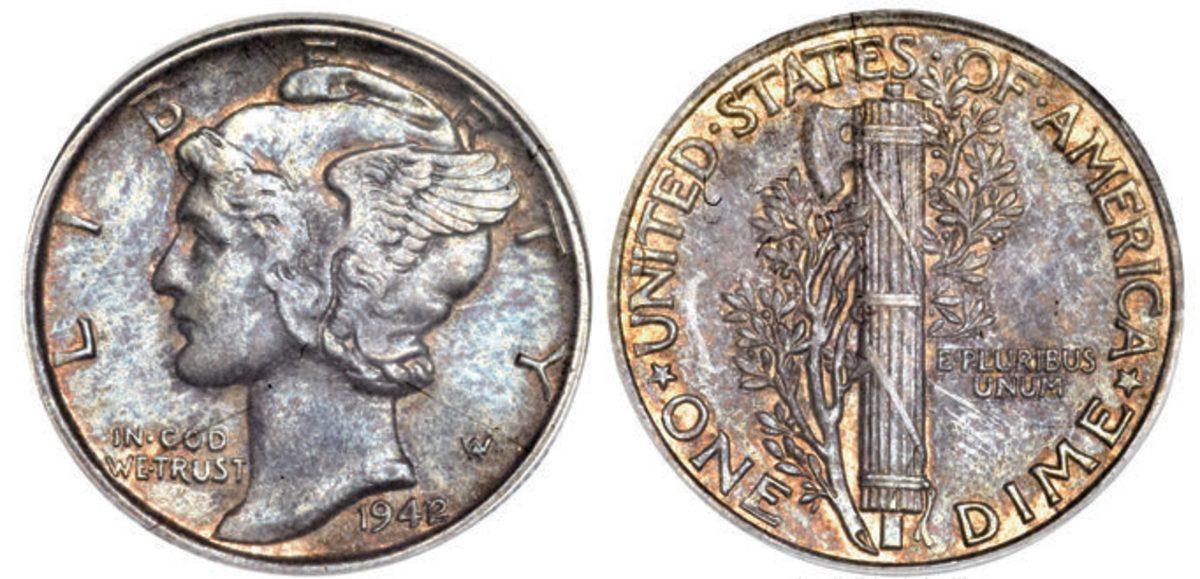 194241