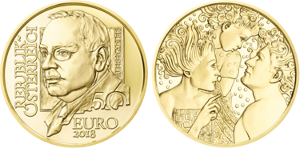 3_Gold_Austria_KM3278_Grouped-ForWeb