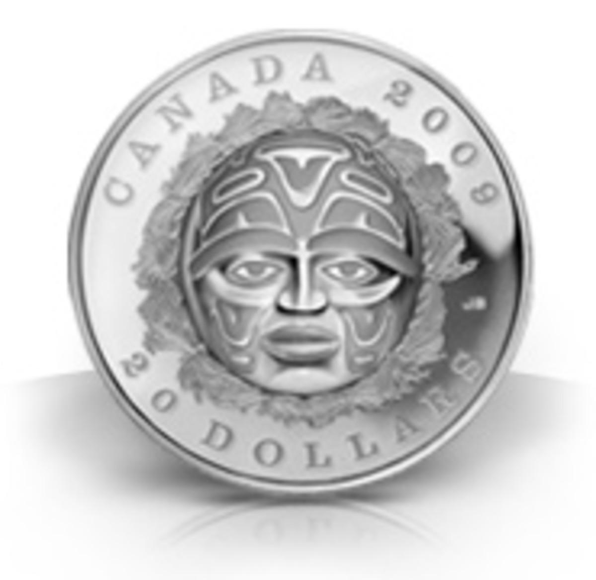 canadian moon mask.jpg