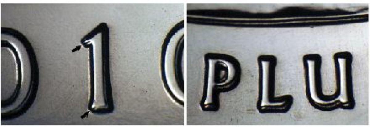 potter400.jpg