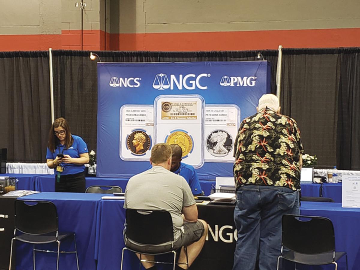 NGC Booth_c