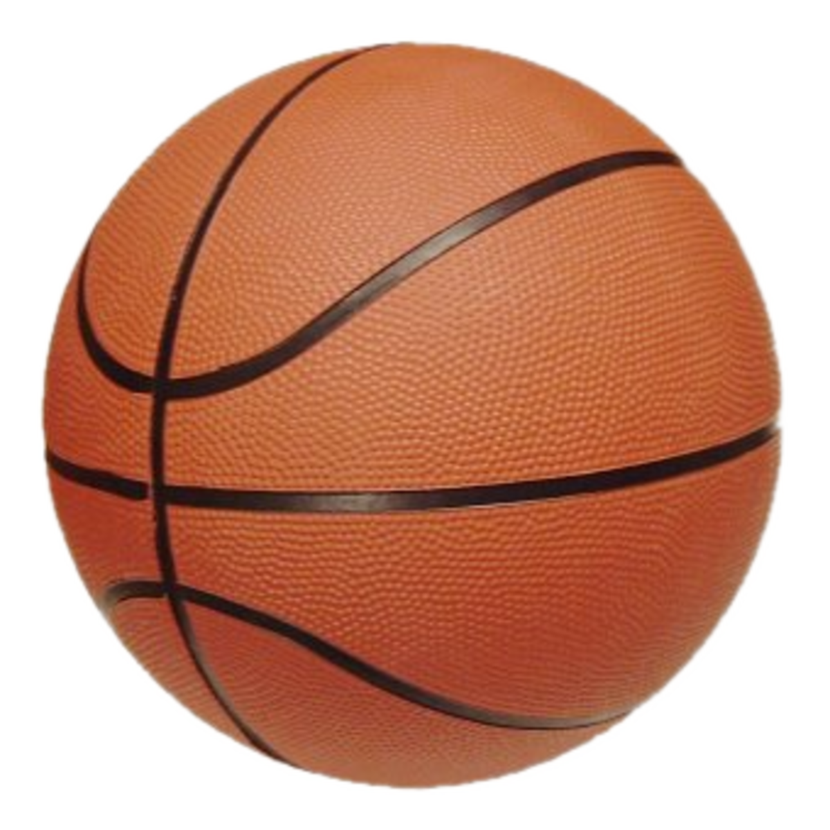 Another cupped commemorative coin, this one depicting a basketball, may bounce into the coin market in 2019.