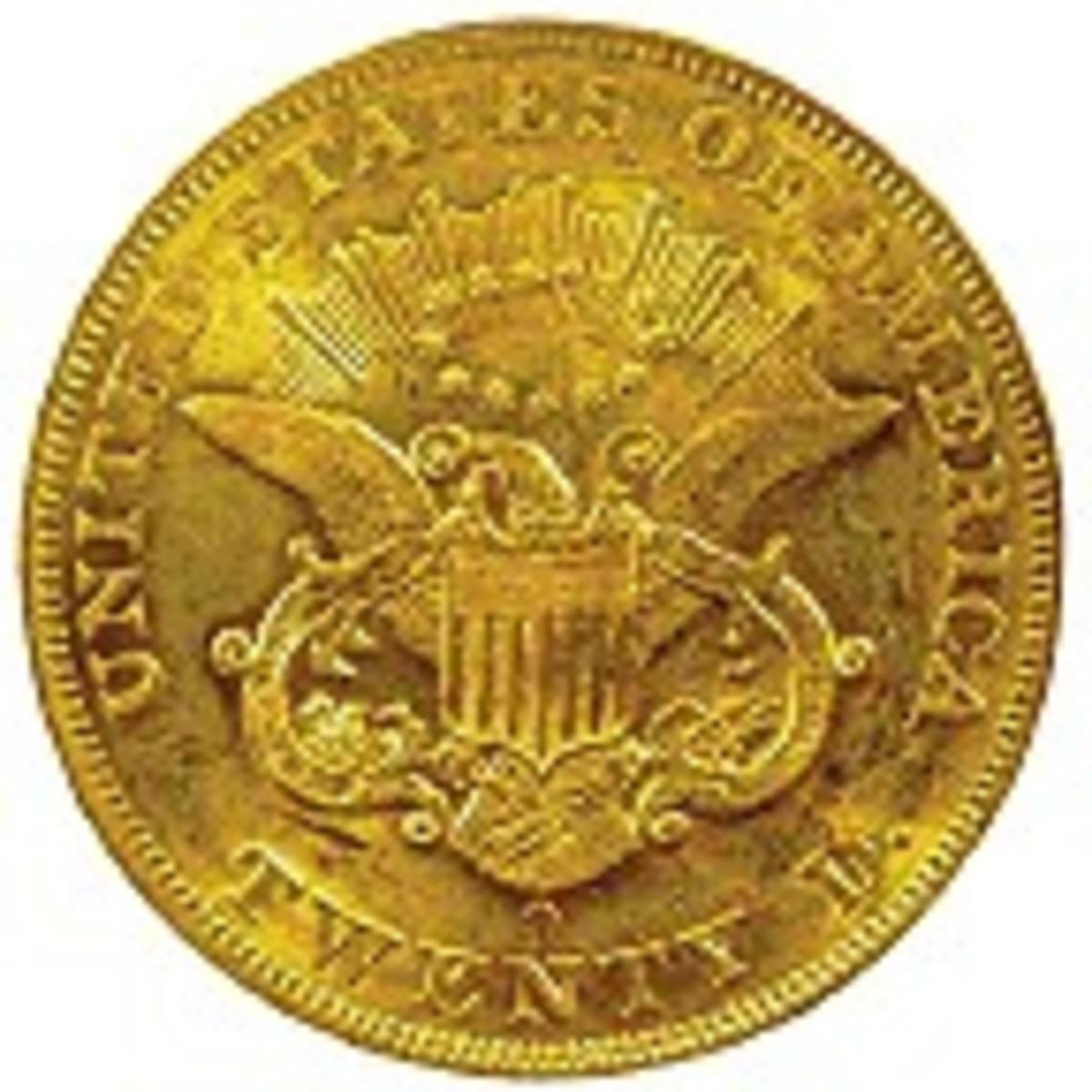 1856-Orevc.jpg