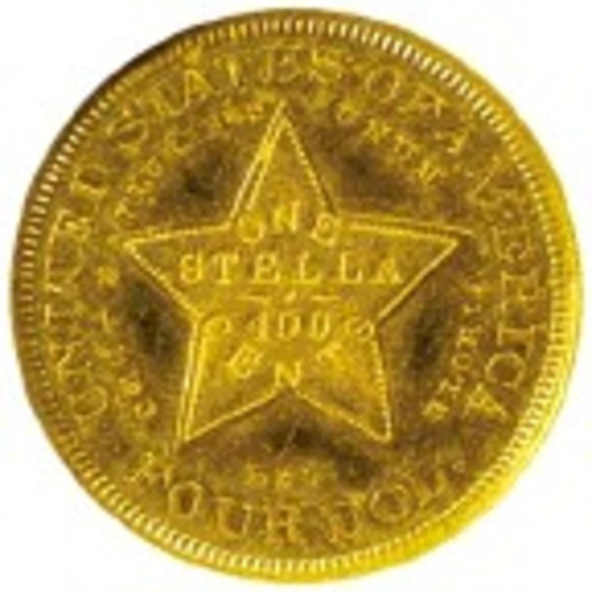 1879rev.jpg