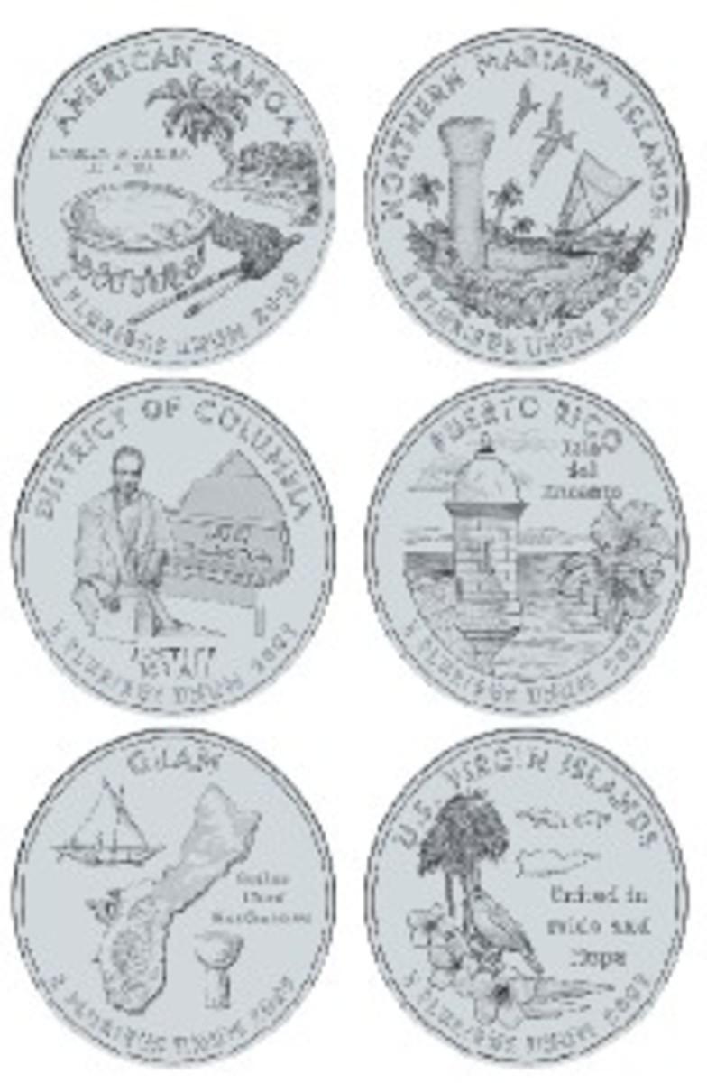quarters170.jpg