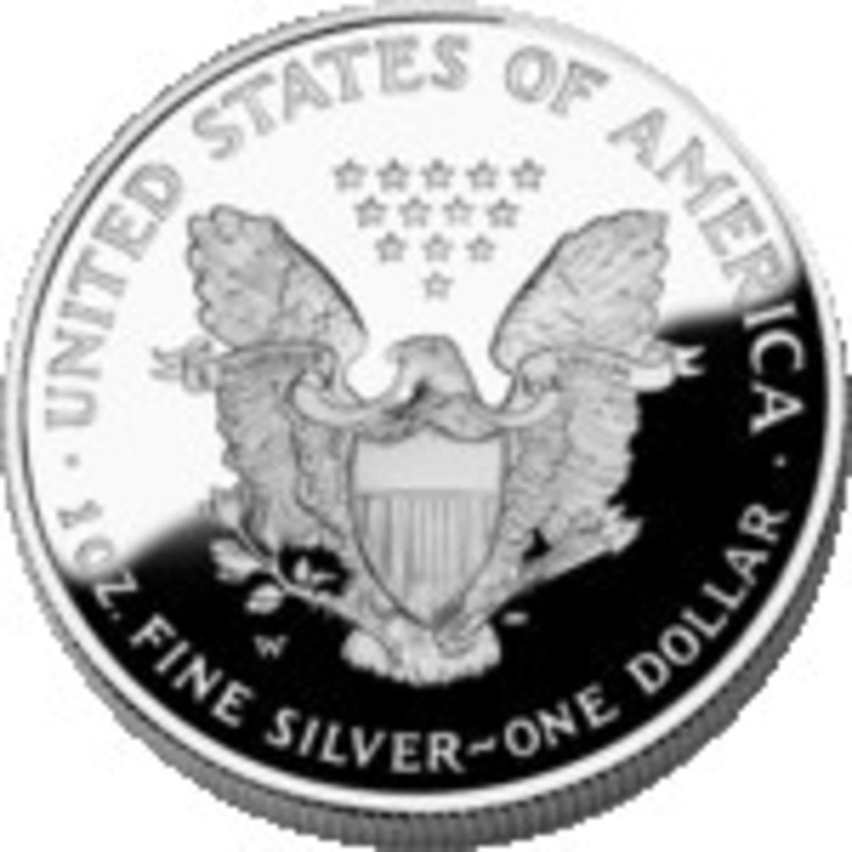 American-Eagle-silver.jpg