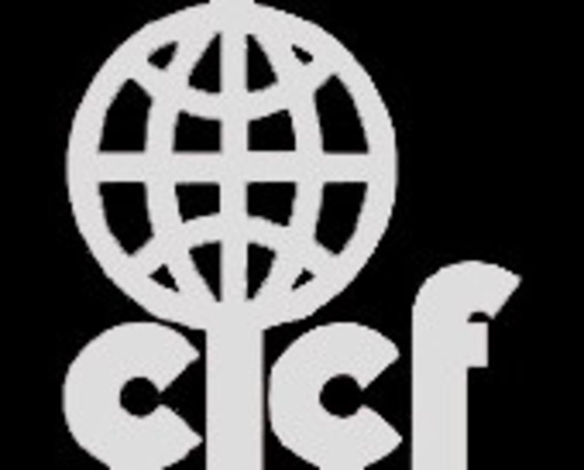 cicf.jpg