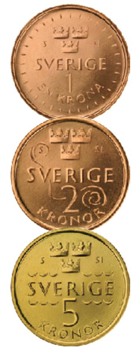 SwedenVert