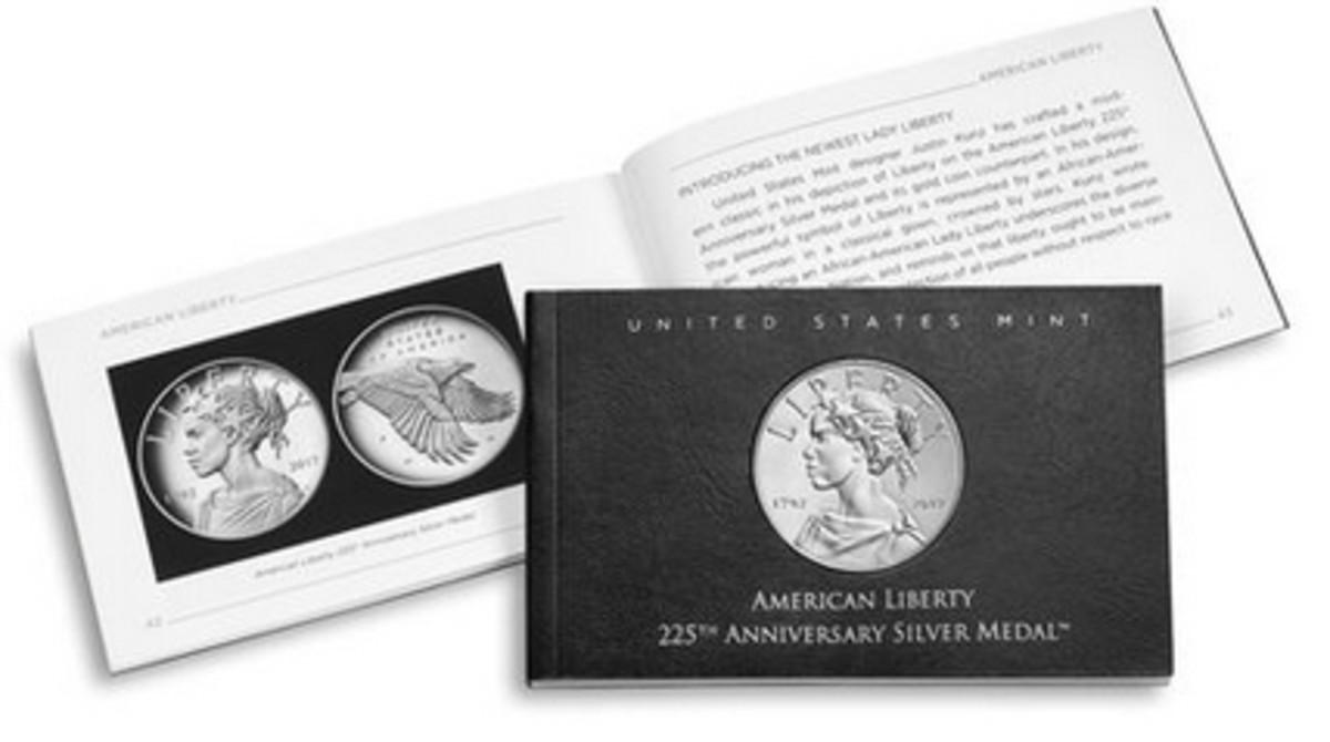 LibertyMedal0711