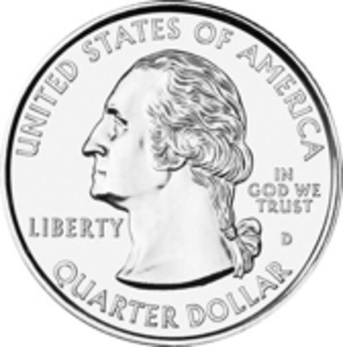 quarter170