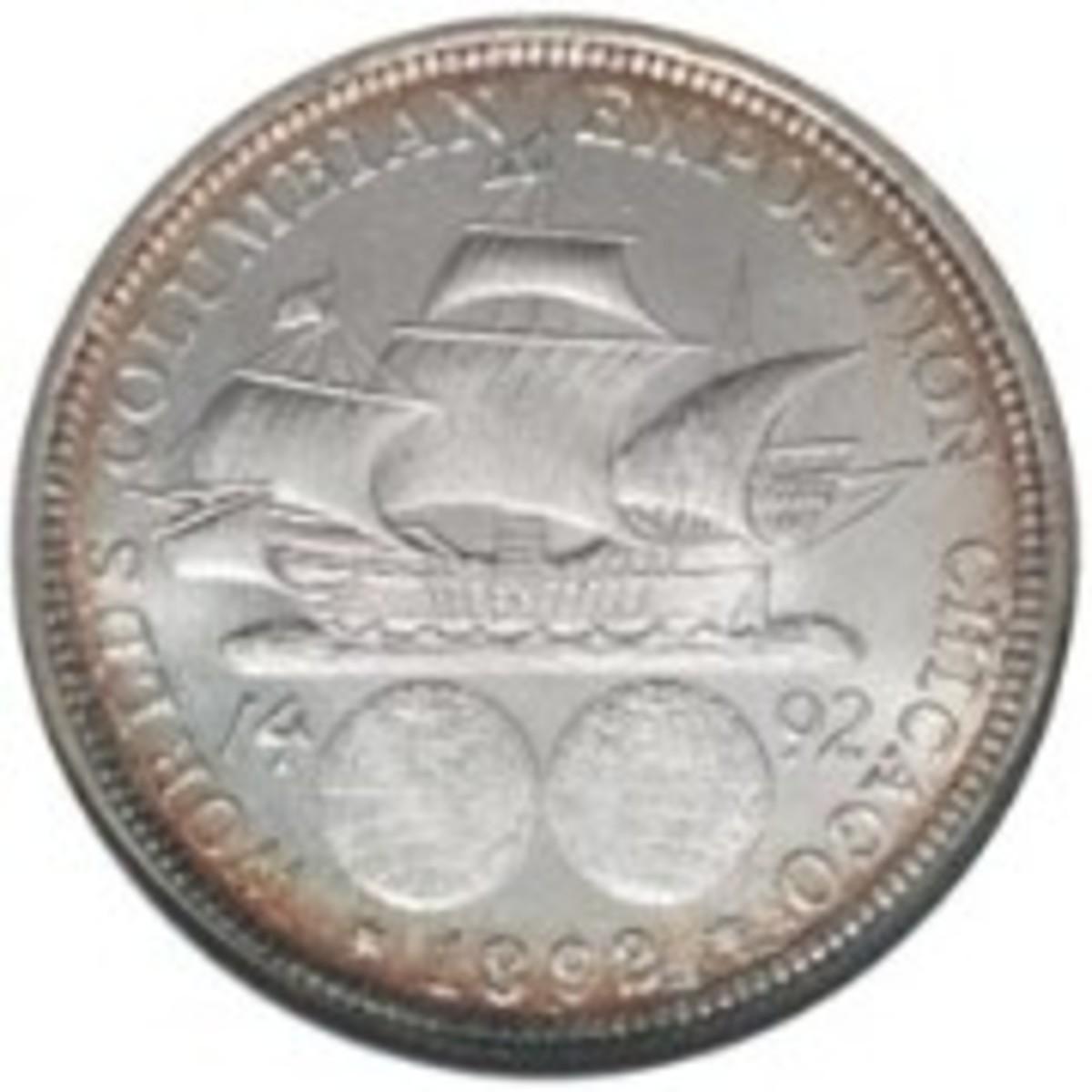 1892ColExpo.jpg