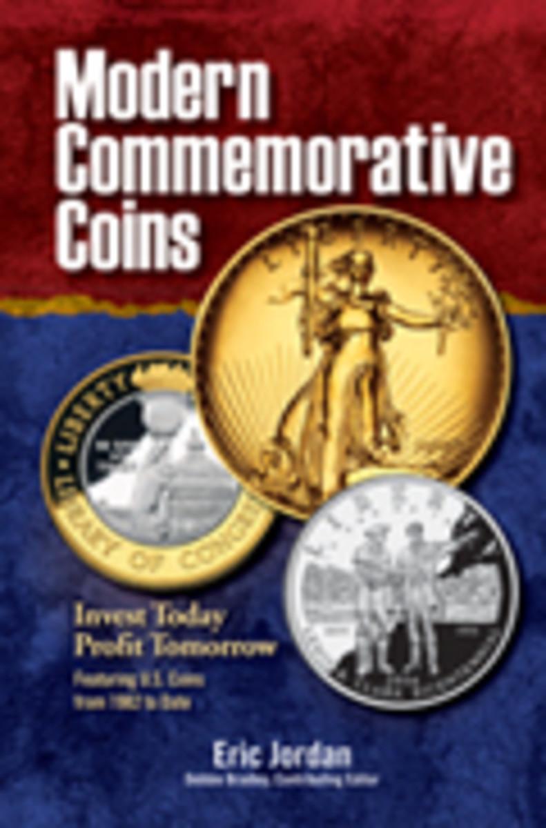 Modern Commemorative Coins