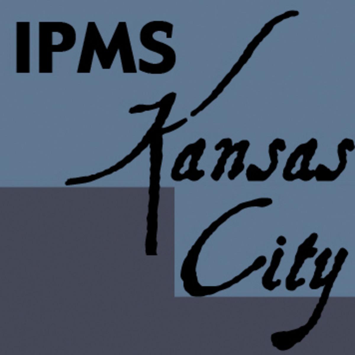 IPMSspeakers