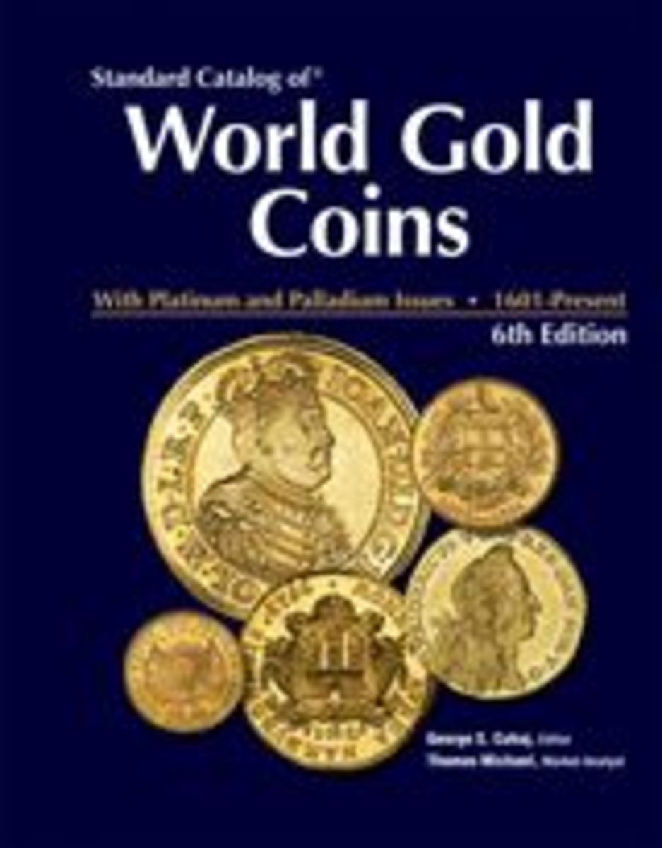 worldgoldcoins.jpg