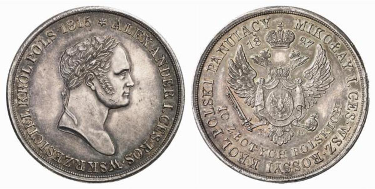 Poland 10Z 1827.jpg
