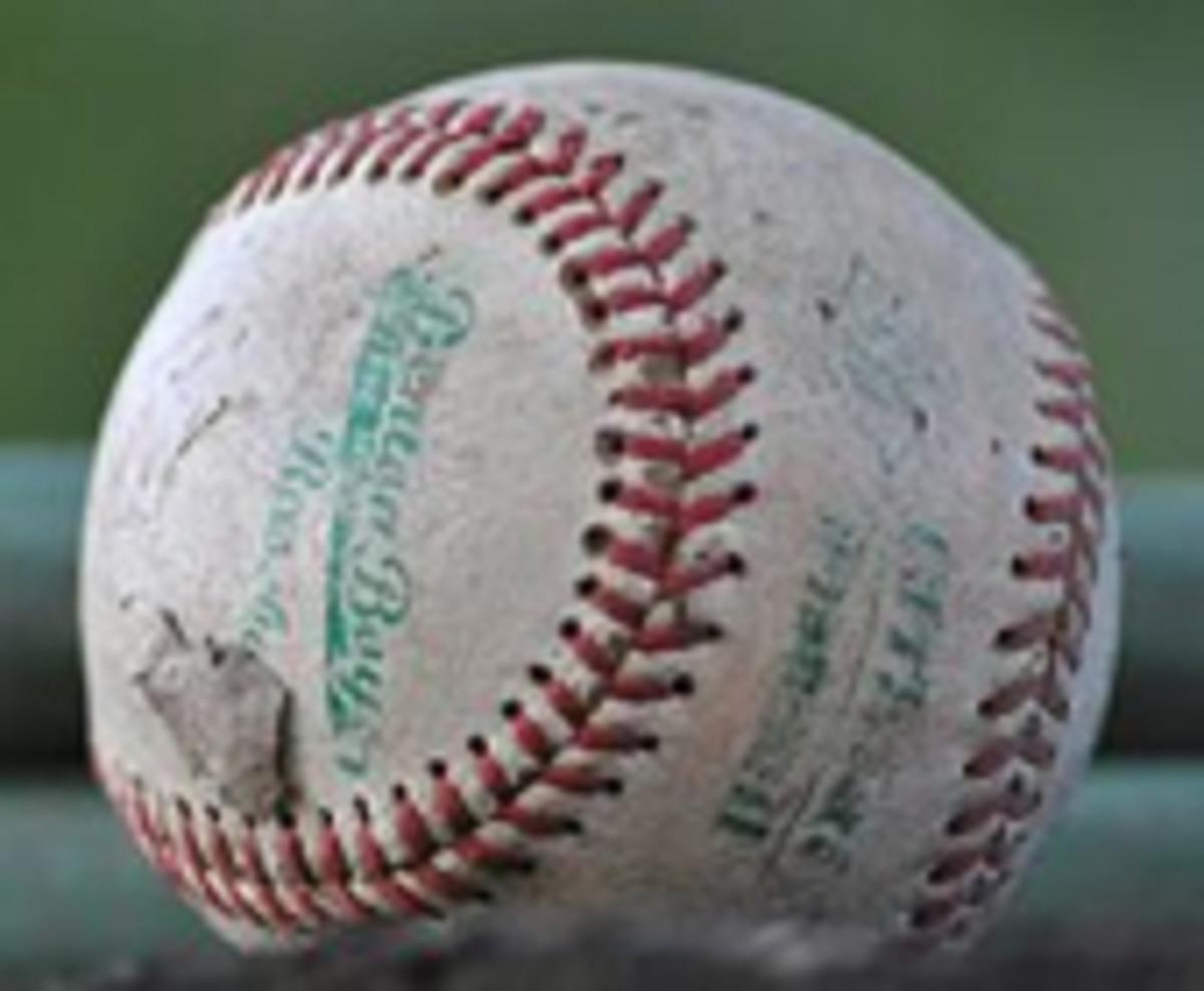 baseball170