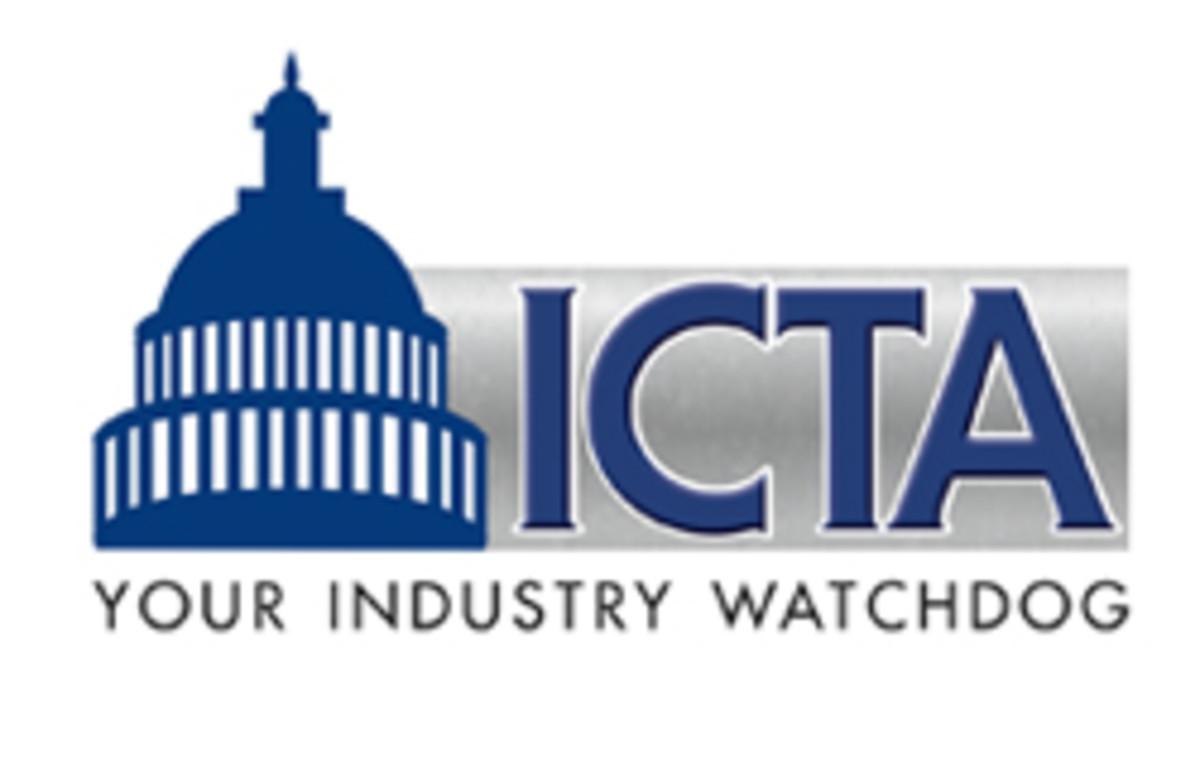 ICTA 0509