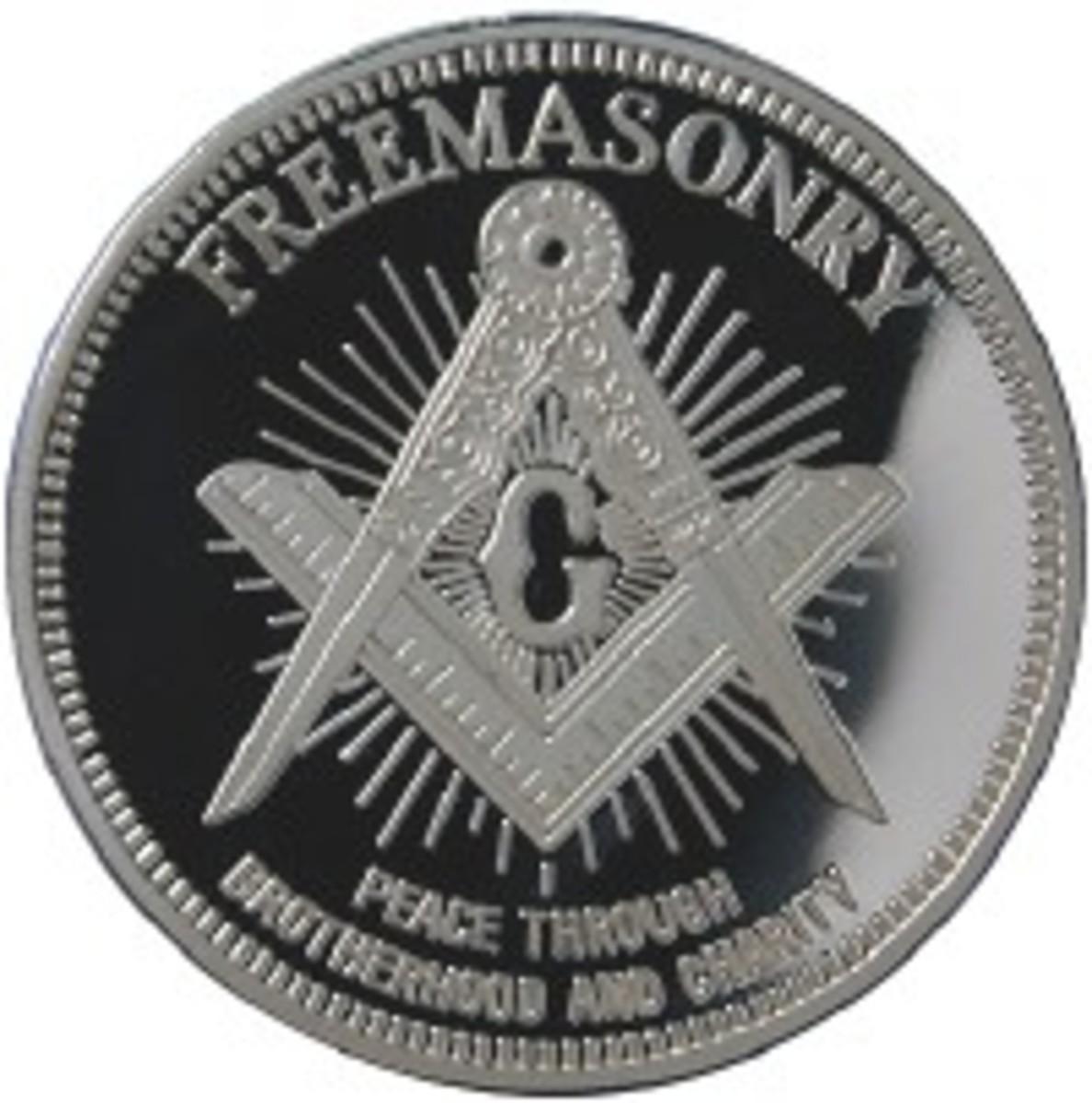 freemasonexo.jpg