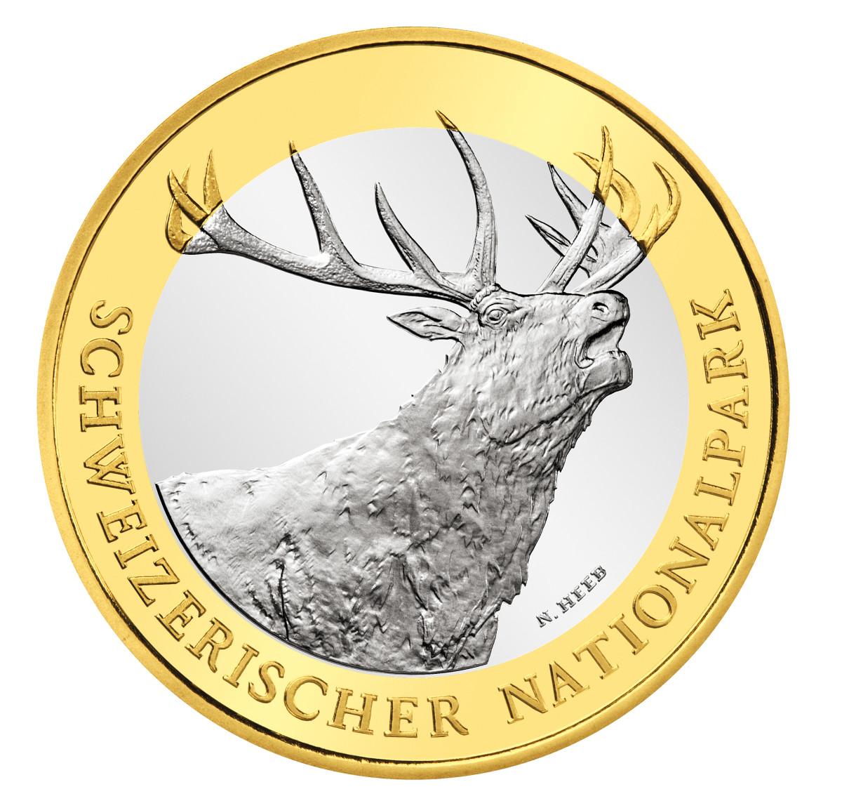 Swiss red deer.jpg