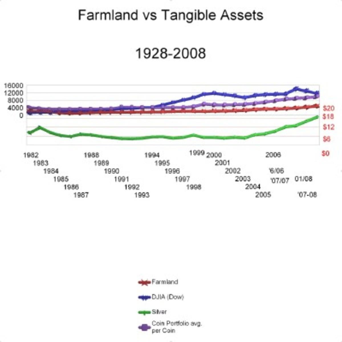 farmlandplus-07608.jpg