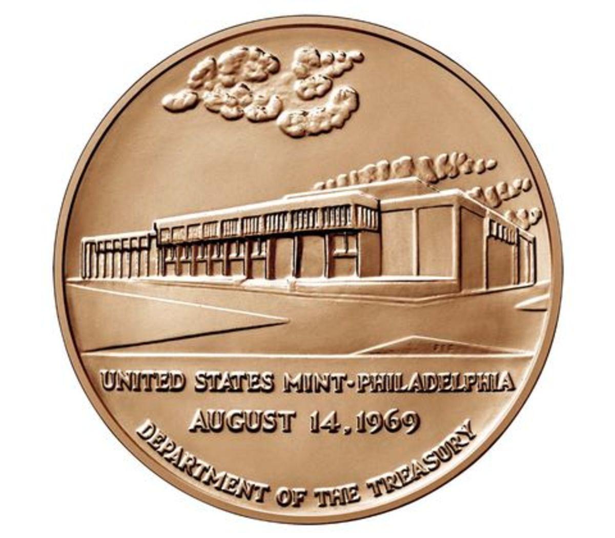 medal-a