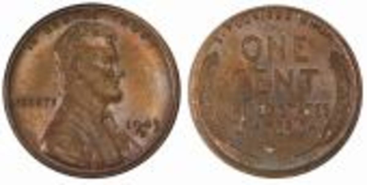 cent1221.jpg