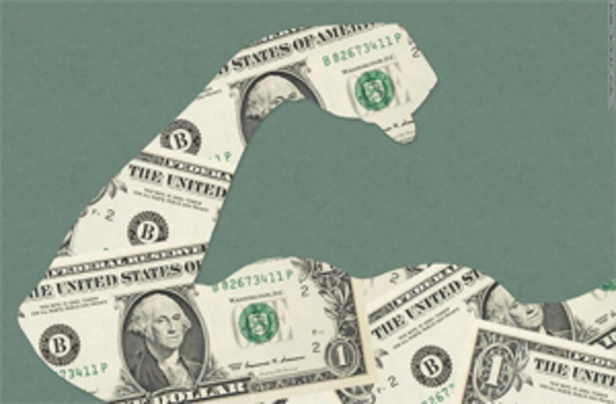 (Image courtesy http://money.cnn.com)