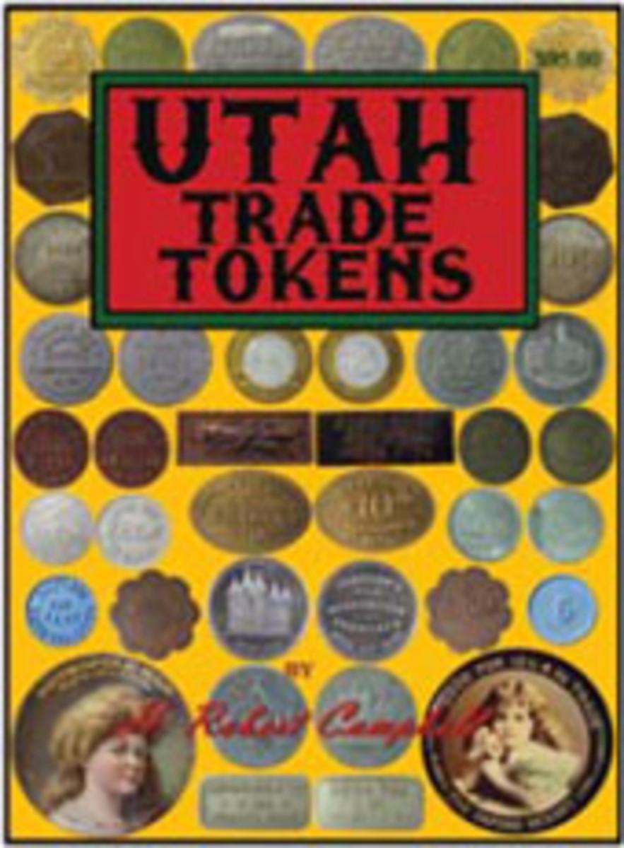 UtahTradeTokens