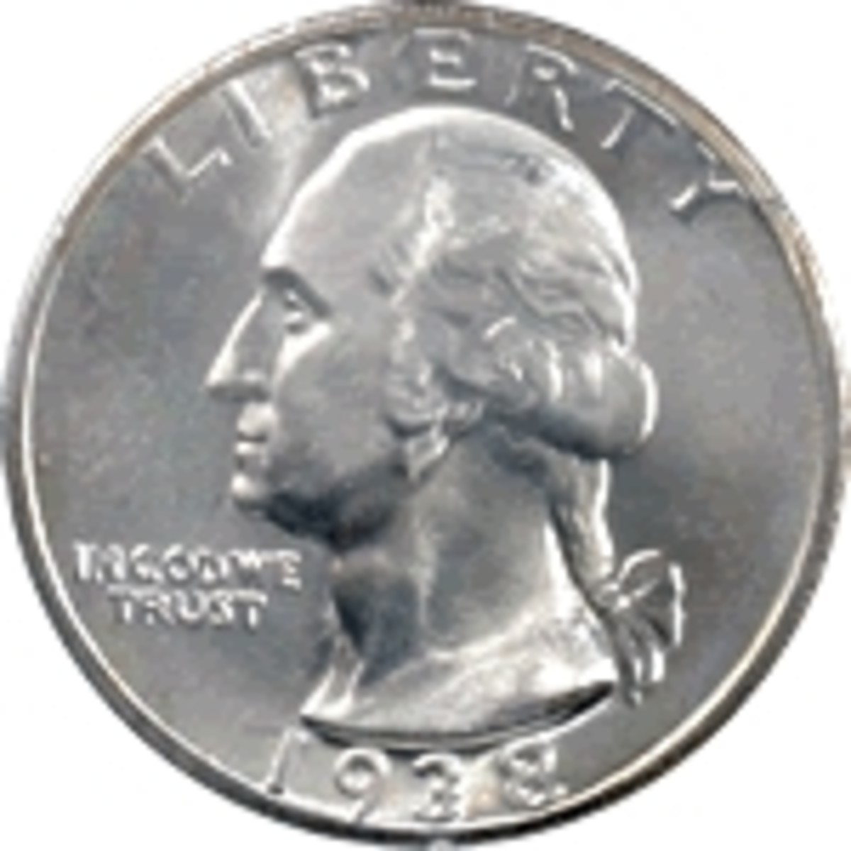 US_Washington_Quarter_1932-1938.jpg