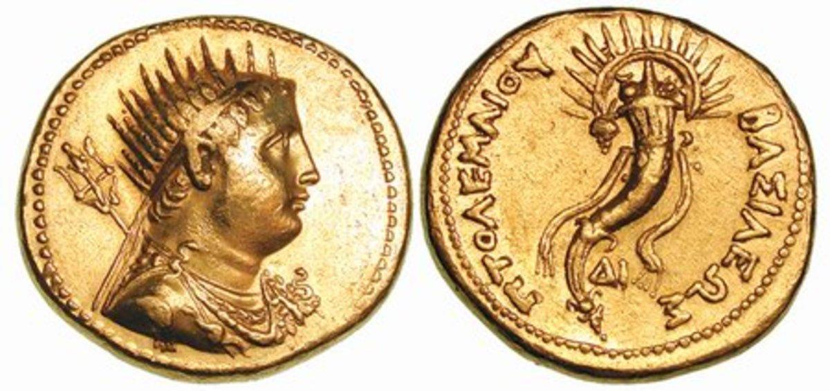 Ptolemy gold.jpg