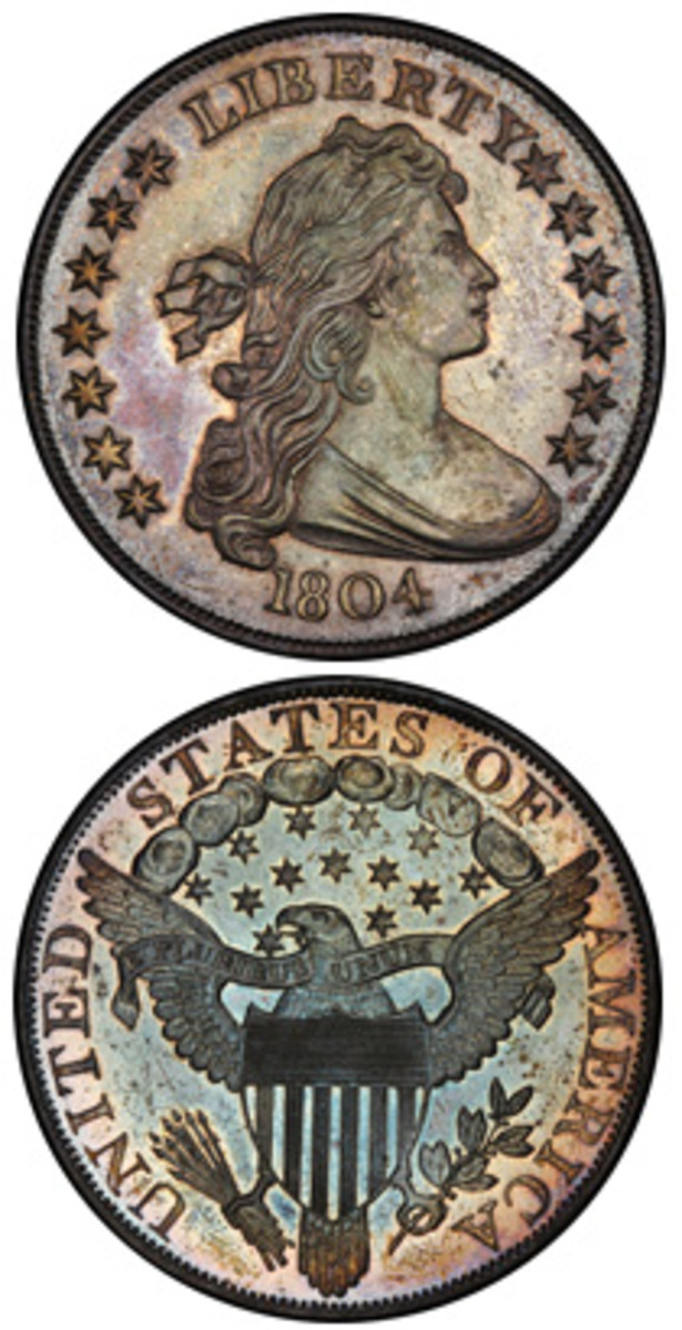 CoinMarket0116