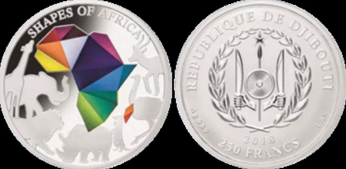 Silver_Djibouti(MDM)_KM75_Grouped-ForWeb