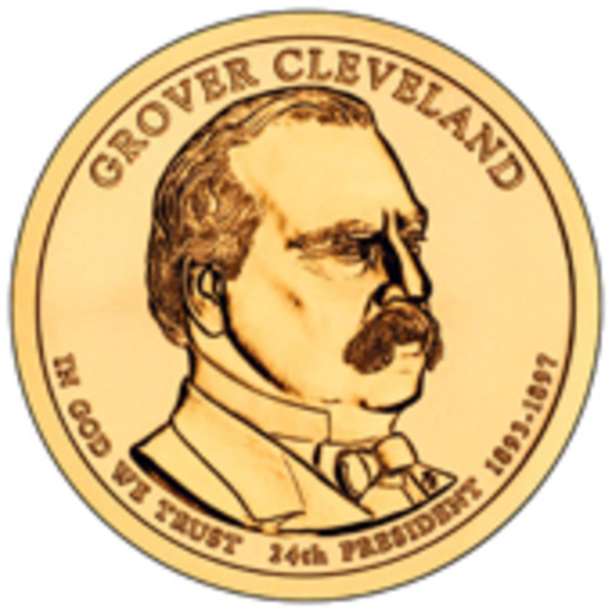 cleveland170