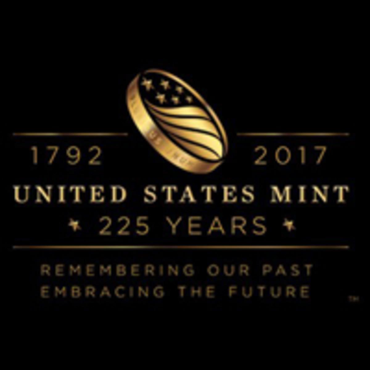 US Mint logo200