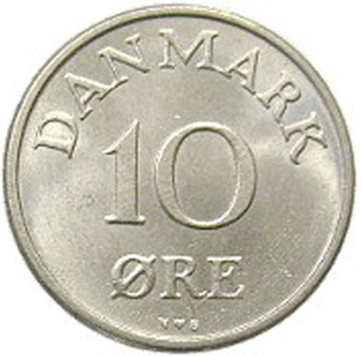 Denmark is moving to stop minting coins and producing bank notes.