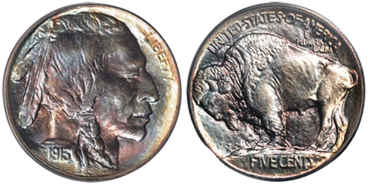 1913t1ofacecom