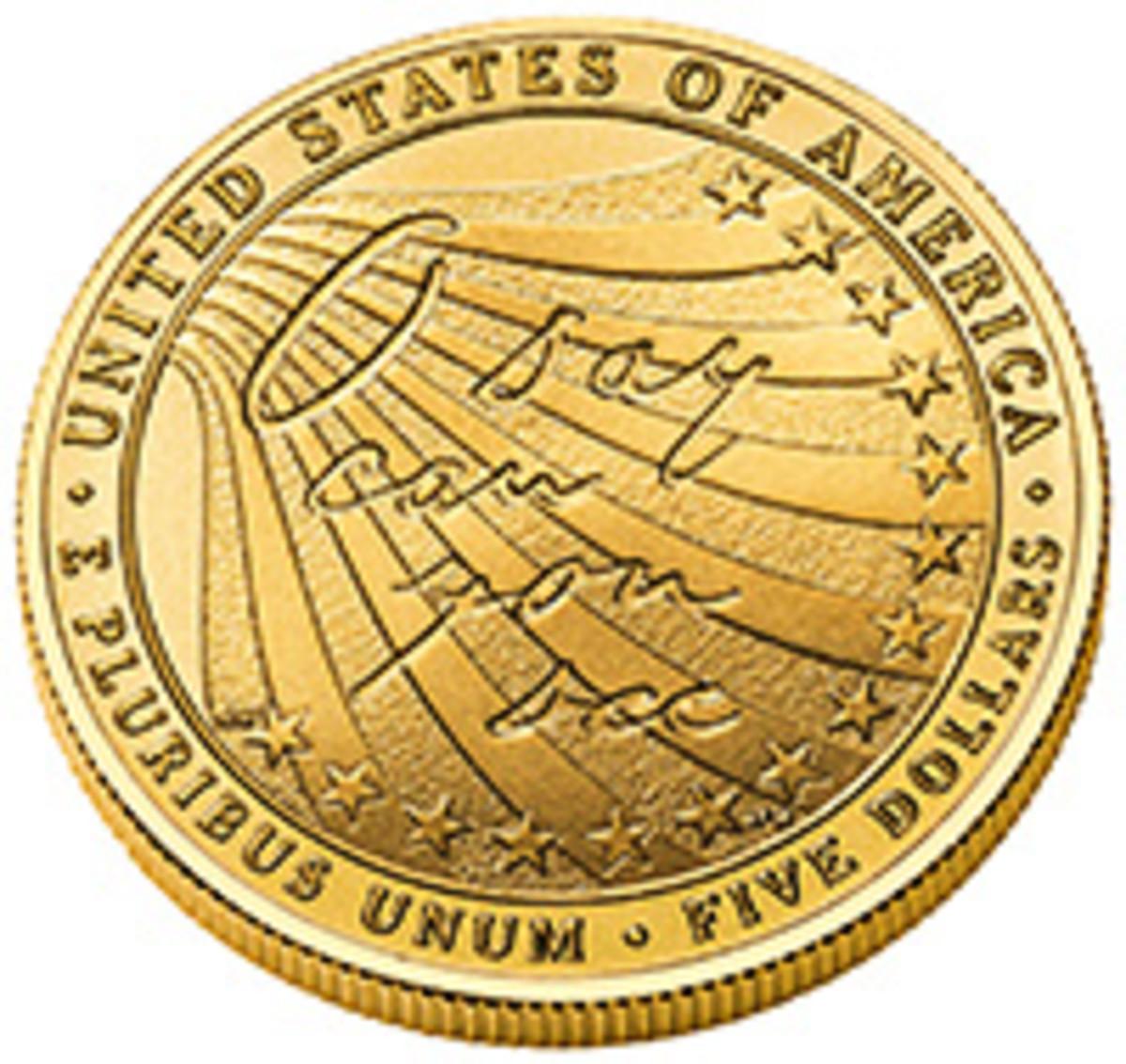 SS2_2012-SSB-gold-unc-rev_200